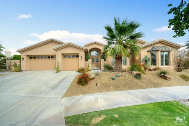 20 King Edward Court, Rancho Mirage, CA 92270 (MLS #219013981) :: Brad Schmett Real Estate Group