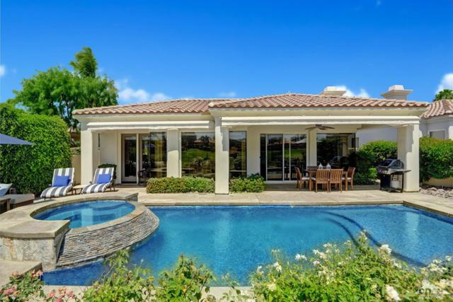 79675 Cetrino, La Quinta, CA 92253 (MLS #219014013) :: The John Jay Group - Bennion Deville Homes