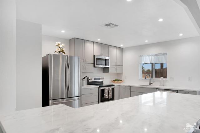 53580 Avenida Obregon, La Quinta, CA 92253 (MLS #219014053) :: Bennion Deville Homes