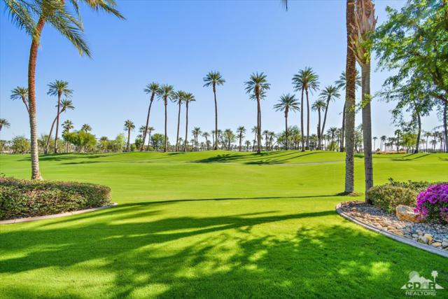56618 Palms Drive, La Quinta, CA 92253 (MLS #219014061) :: Deirdre Coit and Associates