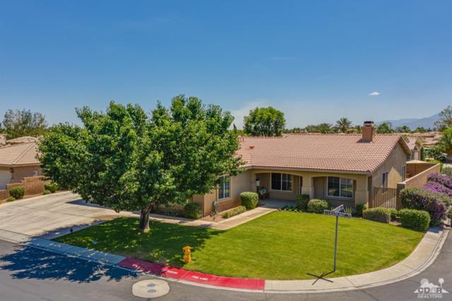 81045 Las Colinas Avenue, Indio, CA 92201 (MLS #219014065) :: Brad Schmett Real Estate Group