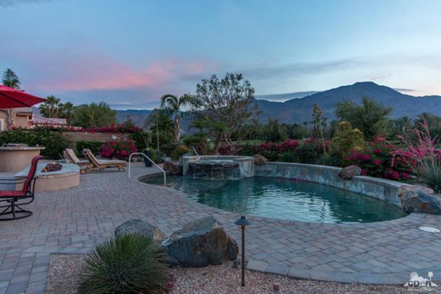 60409 Juniper Lane, La Quinta, CA 92253 (MLS #219014093) :: Brad Schmett Real Estate Group