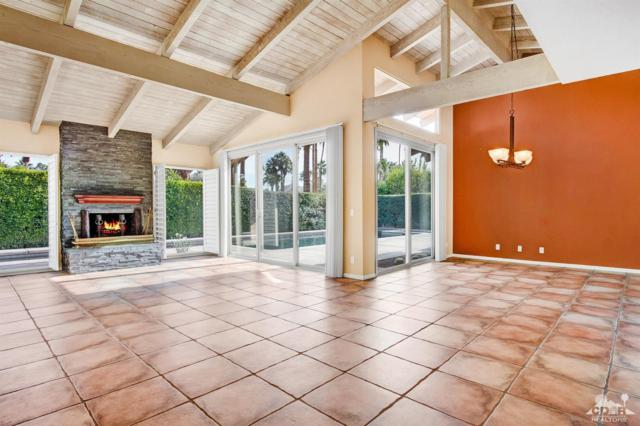 1272 Primavera Drive N, Palm Springs, CA 92264 (MLS #219014107) :: Deirdre Coit and Associates