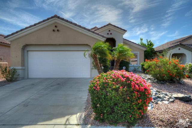 35390 Staccato Street, Palm Desert, CA 92211 (MLS #219014109) :: Bennion Deville Homes