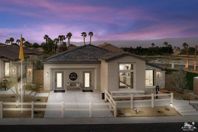 80096 Canyon Club Court, Indio, CA 92201 (MLS #219014111) :: Brad Schmett Real Estate Group