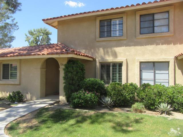 72826 Tony Trabert Lane, Palm Desert, CA 92260 (MLS #219014121) :: Hacienda Group Inc