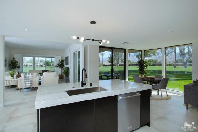 6 Wesleyan Court, Rancho Mirage, CA 92270 (MLS #219014123) :: The John Jay Group - Bennion Deville Homes
