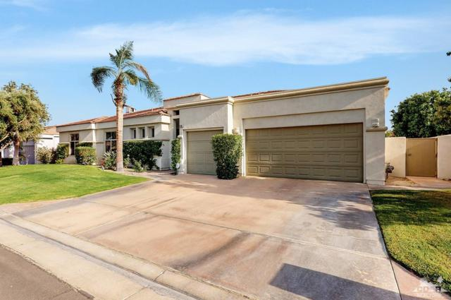 75945 Vardon Way, Palm Desert, CA 92211 (MLS #219014131) :: Hacienda Group Inc