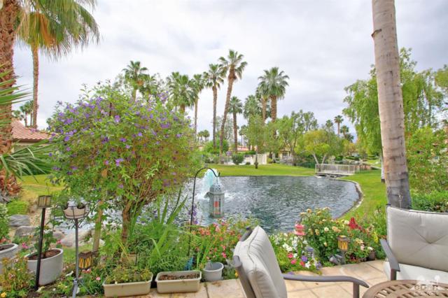 148 Willow Lake Drive, Palm Desert, CA 92260 (MLS #219014167) :: Brad Schmett Real Estate Group