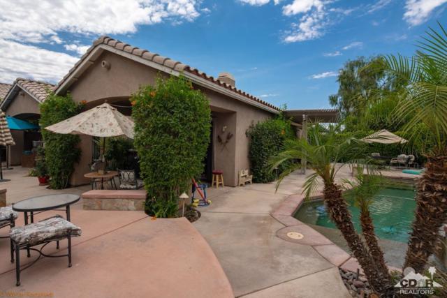 79863 Carmel Valley Avenue, Indio, CA 92201 (MLS #219014177) :: Hacienda Group Inc