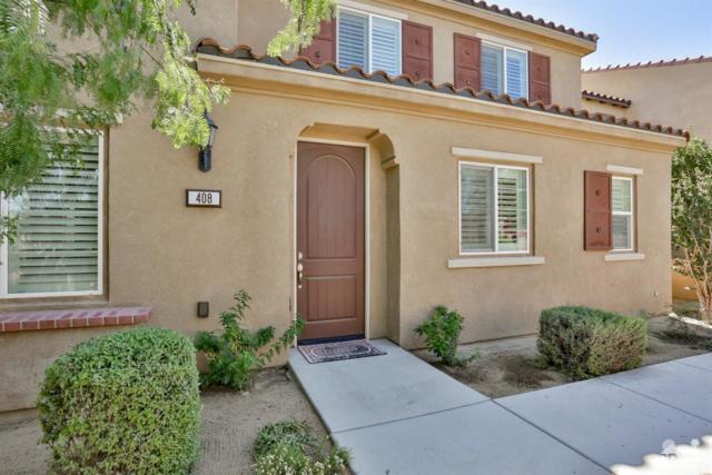 408 Via De La Paz, Palm Desert, CA 92211 (MLS #219014205) :: Brad Schmett Real Estate Group