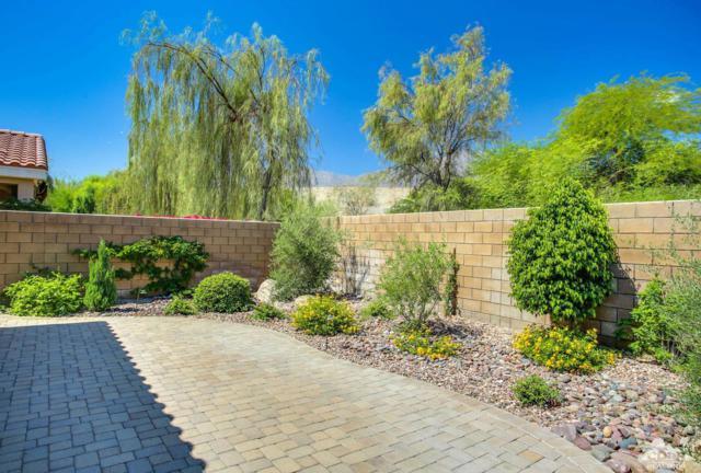 60475 Living Stone Drive, La Quinta, CA 92253 (MLS #219014227) :: Brad Schmett Real Estate Group