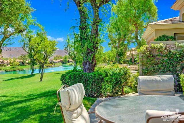 768 Red Arrow Trail, Palm Desert, CA 92211 (MLS #219014237) :: Brad Schmett Real Estate Group