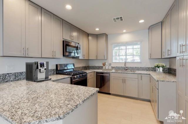 68391 Alcita Road, Cathedral City, CA 92234 (MLS #219014251) :: Brad Schmett Real Estate Group