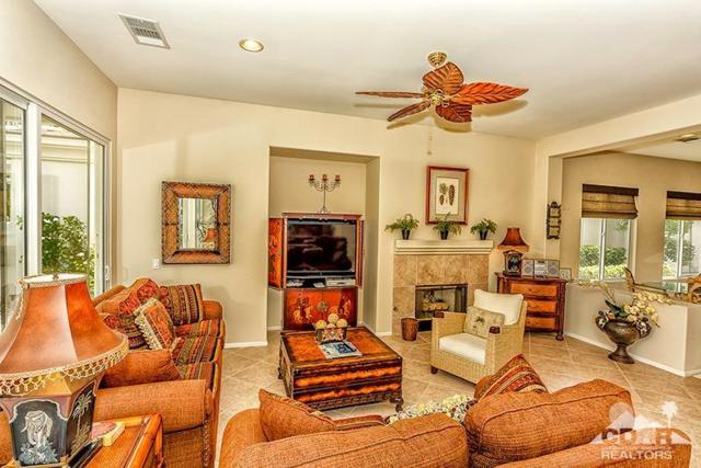 54315 Riviera, La Quinta, CA 92253 (MLS #219014255) :: Bennion Deville Homes