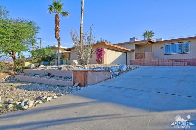 66870 San Felipe Road, Desert Hot Springs, CA 92240 (MLS #219014259) :: Brad Schmett Real Estate Group