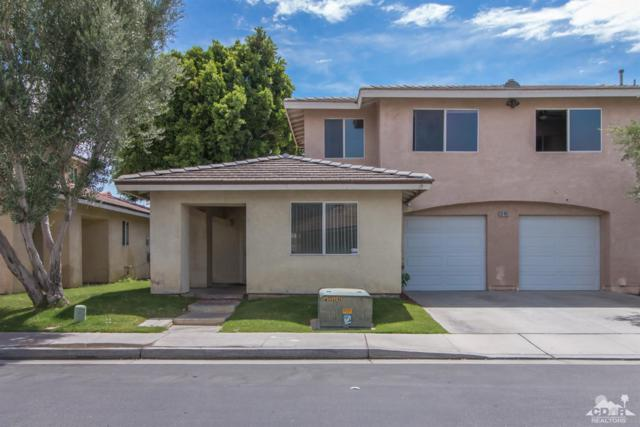 33410 Campus Lane, Cathedral City, CA 92234 (MLS #219014271) :: Brad Schmett Real Estate Group