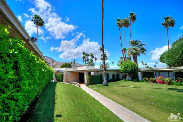 45985 Highway 74, Palm Desert, CA 92260 (MLS #219014289) :: Bennion Deville Homes