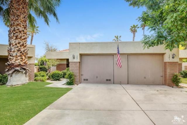1251 Sunflower Circle S, Palm Springs, CA 92262 (MLS #219014373) :: Brad Schmett Real Estate Group