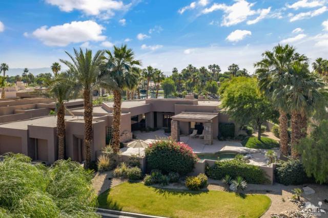 55590 Cherry Hills Drive, La Quinta, CA 92253 (MLS #219014383) :: The Sandi Phillips Team