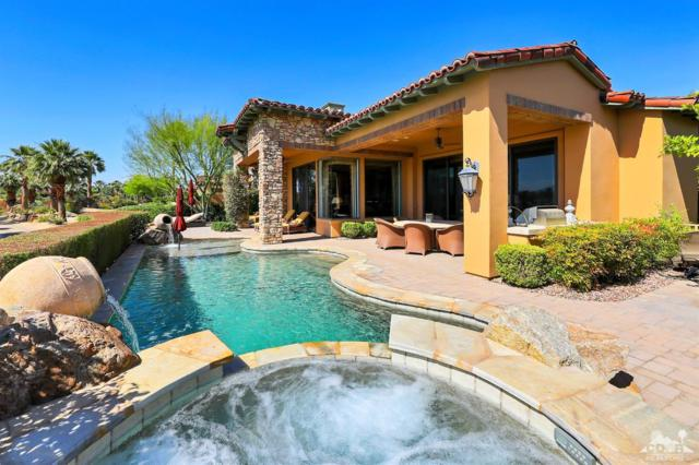 42555 Via Orvieto, Indian Wells, CA 92210 (MLS #219014389) :: The Sandi Phillips Team