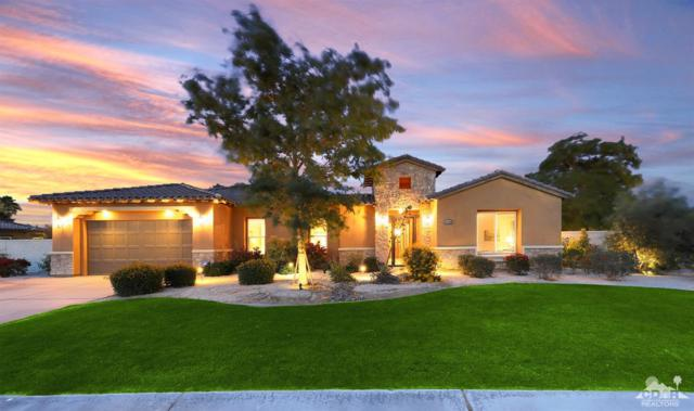 49234 Montpelier Drive, Indio, CA 92201 (MLS #219014397) :: Brad Schmett Real Estate Group