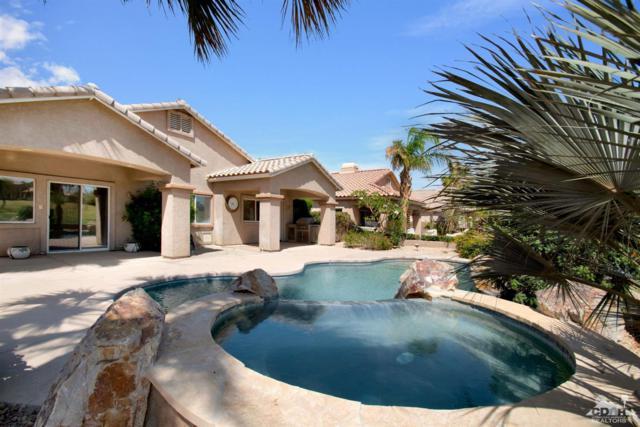 80079 Presidio Court, Indio, CA 92201 (MLS #219014399) :: Brad Schmett Real Estate Group