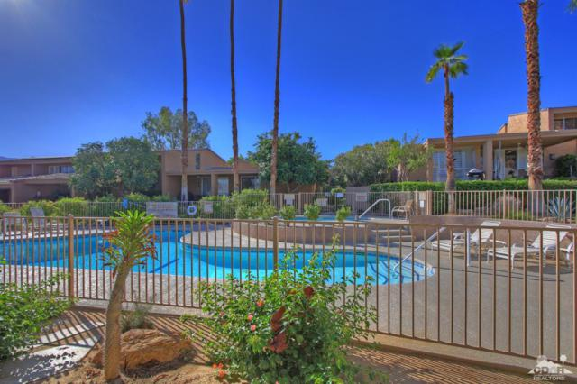 73485 Encelia Place, Palm Desert, CA 92260 (MLS #219014439) :: The Jelmberg Team