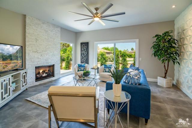 44299 Nice Court, Palm Desert, CA 92260 (MLS #219014451) :: Bennion Deville Homes