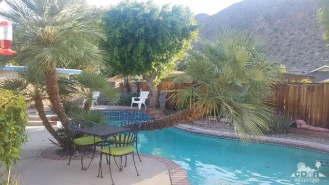 46285 Cameo Palms Drive, La Quinta, CA 92253 (MLS #219014455) :: Brad Schmett Real Estate Group