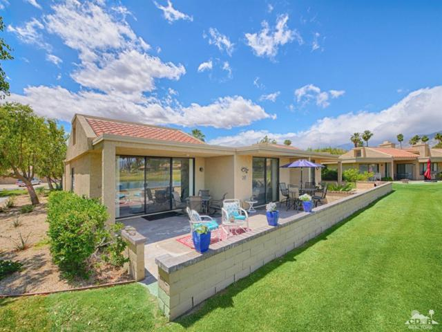 68158 Seven Oaks Drive Drive, Cathedral City, CA 92234 (MLS #219014511) :: The Jelmberg Team