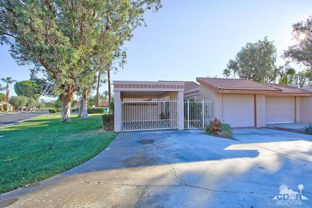 49168 Taylor Street, Indio, CA 92201 (MLS #219014539) :: Deirdre Coit and Associates