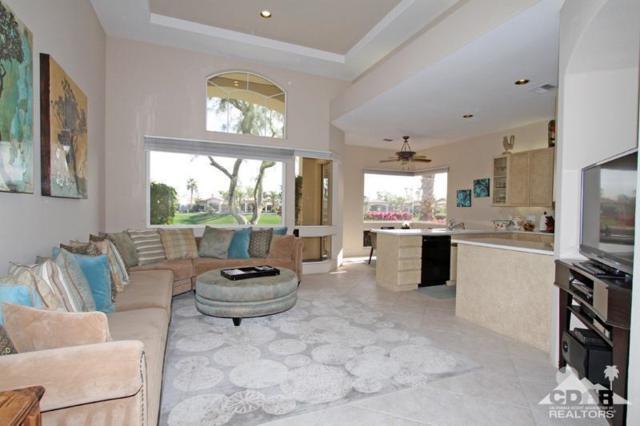 48570 Capistrano Way, La Quinta, CA 92253 (MLS #219014607) :: Brad Schmett Real Estate Group