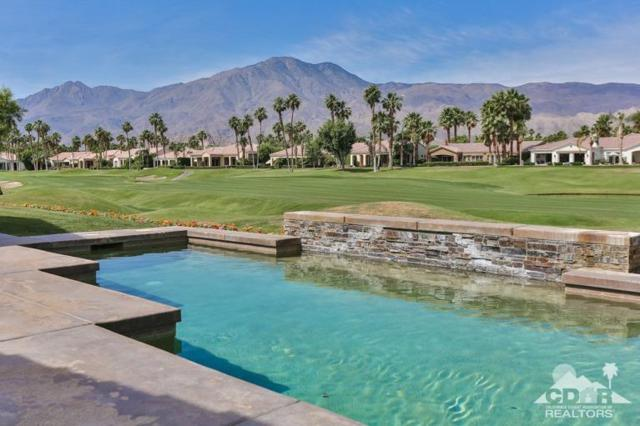 81200 Golf View Drive, La Quinta, CA 92253 (MLS #219014637) :: The Sandi Phillips Team