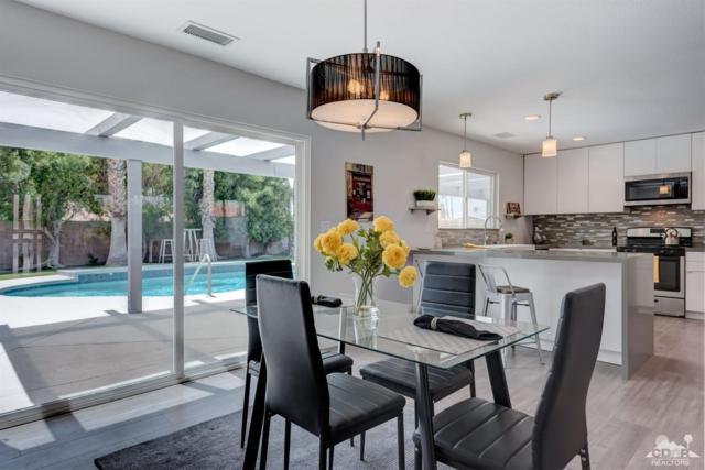 67265 Tamara Road, Cathedral City, CA 92234 (MLS #219014703) :: Brad Schmett Real Estate Group