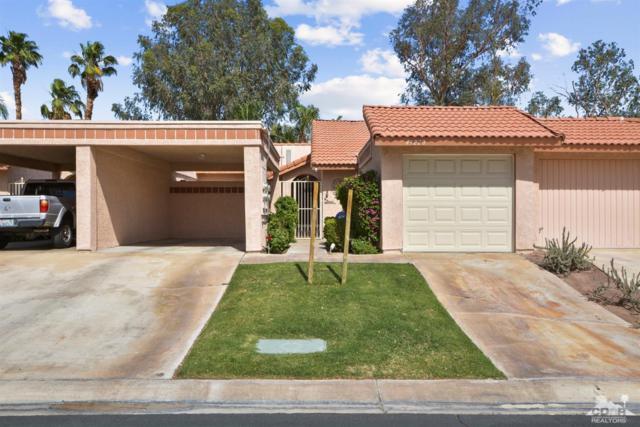 49220 Douglas Street, Indio, CA 92201 (MLS #219014729) :: Brad Schmett Real Estate Group