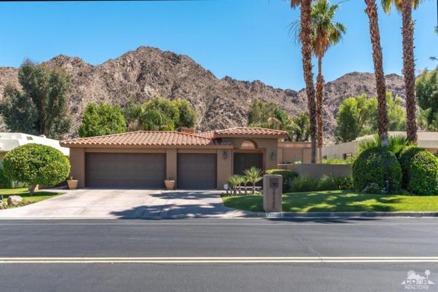 77429 Iroquois Drive, Indian Wells, CA 92210 (MLS #219014751) :: Brad Schmett Real Estate Group