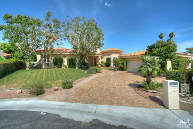 43480 Bath Point Court, Bermuda Dunes, CA 92203 (MLS #219014755) :: Brad Schmett Real Estate Group