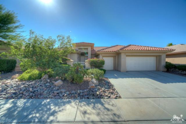 37518 Wyndham Road, Palm Desert, CA 92211 (MLS #219014799) :: Brad Schmett Real Estate Group