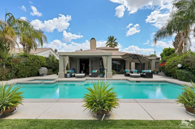 47295 Via Koron, La Quinta, CA 92253 (MLS #219014827) :: The Jelmberg Team