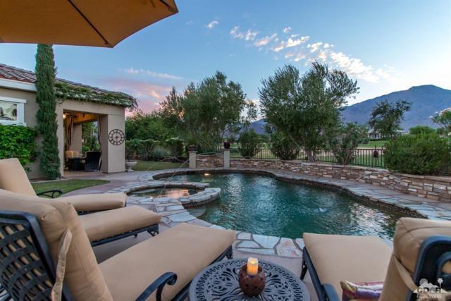 81443 Golden Poppy Way, La Quinta, CA 92253 (MLS #219014841) :: Brad Schmett Real Estate Group