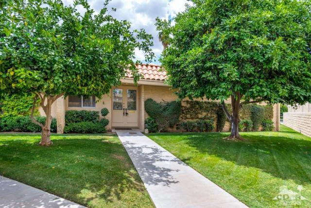 45690 Pawnee Road, Indian Wells, CA 92210 (MLS #219014907) :: The Jelmberg Team