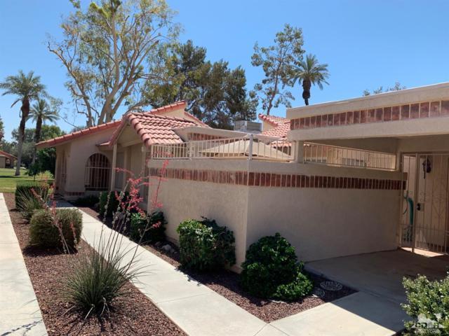 49186 Eisenhower Drive, Indio, CA 92201 (MLS #219014929) :: Brad Schmett Real Estate Group
