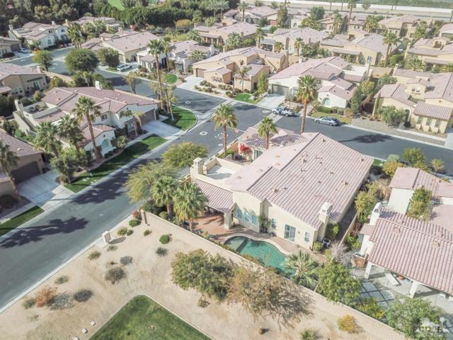 81591 Ricochet Way, La Quinta, CA 92253 (MLS #219015045) :: The John Jay Group - Bennion Deville Homes