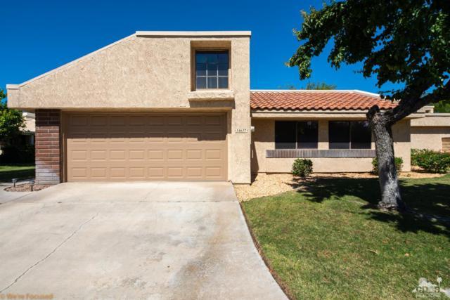 34637 Paseo Malaga, Cathedral City, CA 92234 (MLS #219015099) :: Brad Schmett Real Estate Group