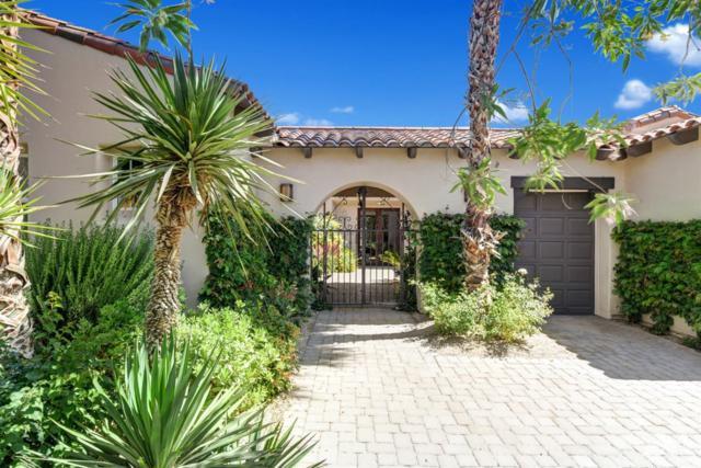 126 Royal Saint Georges, Rancho Mirage, CA 92270 (MLS #219015127) :: Brad Schmett Real Estate Group