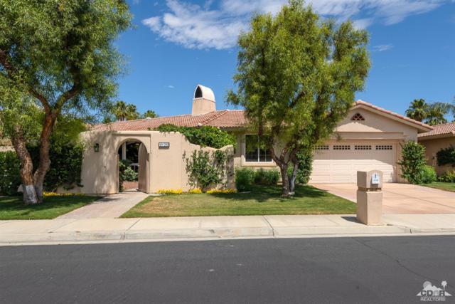 49200 Rio Arenoso, La Quinta, CA 92253 (MLS #219015131) :: Brad Schmett Real Estate Group
