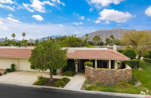 34 Mount Holyoke, Rancho Mirage, CA 92270 (MLS #219015135) :: The Jelmberg Team