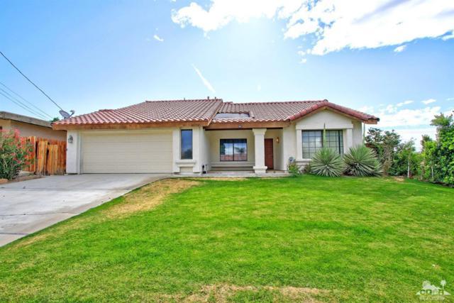 43750 Texas Avenue, Palm Desert, CA 92211 (MLS #219015217) :: Brad Schmett Real Estate Group
