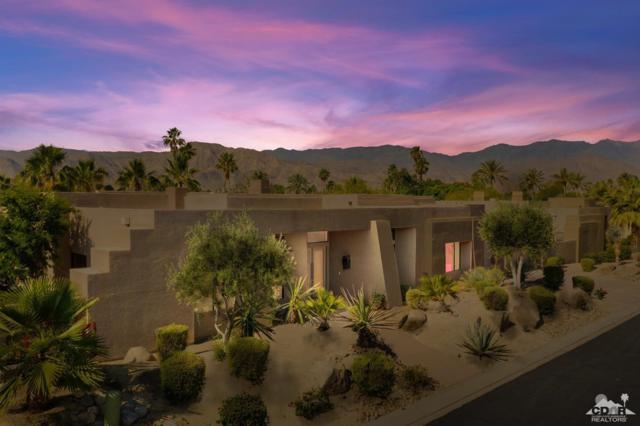 16 Boulder Lane, Rancho Mirage, CA 92270 (MLS #219015221) :: Brad Schmett Real Estate Group